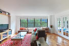 Apartment for sale in 140 West End Avenue...
