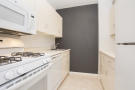 1 bed new Apartment for sale in 150 East 85th Street...
