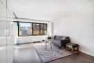 Apartment in 7 East 14th Street...