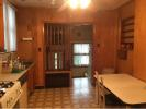 3 bedroom Town House in 1943 66th Street...