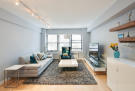Apartment for sale in 120 East 36th Street...