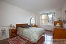 1 bedroom Apartment in 245 East 54th Street...