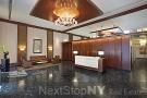 245 East 54th Street Apartment for sale