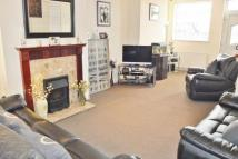 2 bed house to rent in Vale Drive, Shirebrook