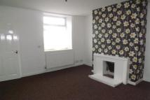 3 bedroom home to rent in Vale Road...
