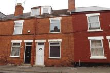 3 bedroom Terraced house to rent in Kitchener Drive...