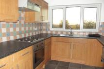 property in Holmwood Road, Rainworth