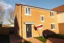 3 bedroom End of Terrace house in Hillcrest, Main Road...
