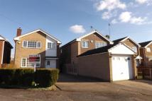 3 bedroom Detached property in Sandgate Avenue...