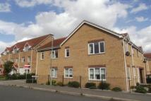 2 bedroom Maisonette in Scholars Way, Berry Hill