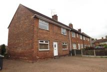 4 bed semi detached property in We;beck Square...