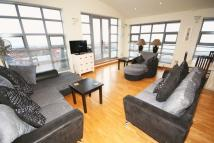 Penthouse to rent in PORTMAN ROAD, IPSWICH