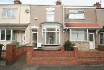 BENTLEY STREET Terraced house to rent