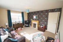 2 bed Apartment in WILLIAM STREET...