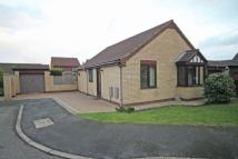 2 bedroom Detached Bungalow in THORNTON GARDENS, KEELBY