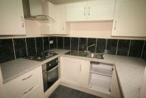 2 bedroom Ground Flat in MANOR AVENUE, GRIMSBY