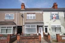2 bed Terraced house to rent in LOVETT STREET...