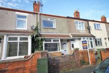 3 bed Terraced house to rent in NEVILLE STREET...