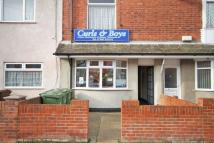 property to rent in FAREBROTHER STREET, GRIMSBY