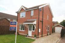 3 bedroom Detached property to rent in ARDEN VILLAGE...