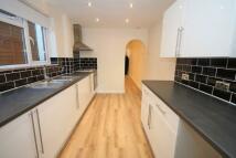 3 bedroom Terraced property to rent in HAROLD STREET, GRIMSBY