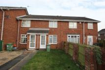 2 bedroom Terraced house in AIRE CLOSE, IMMINGHAM