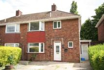 3 bedroom semi detached home in LACEBY ROAD, GRIMSBY