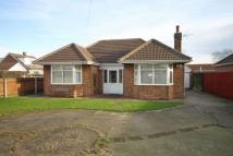 Detached Bungalow in CHURCH AVENUE, HUMBERSTON