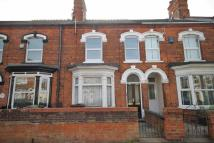 2 bedroom Flat to rent in WOLLASTON ROAD...