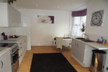 4 bed semi detached home to rent in Godstone Road, Purley CR8