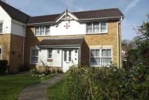 3 bed semi detached house to rent in Kenley, CR8