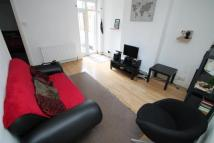 Flat to rent in Godstone Road, CR8