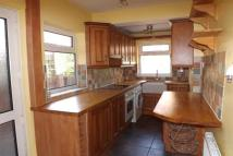 property to rent in Redcliffe Street...