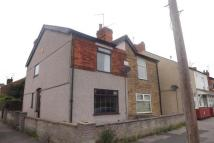 property to rent in Ashfield Street, Skegby...