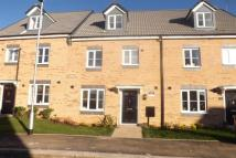 4 bedroom house to rent in Lower Meadow Lane...