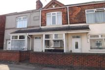 Ashfield Street property to rent