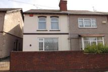 semi detached house to rent in The Twitchell...
