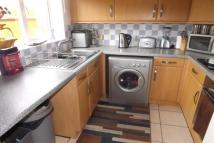 3 bed semi detached home in Millers Way...