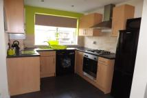 2 bed property to rent in Mansfield Road...