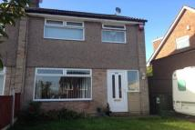 3 bed home to rent in Darlton Drive, Arnold...