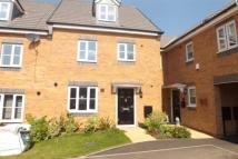 4 bed property in Ploughmans Grove...