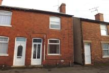 2 bed property to rent in Charles Street...