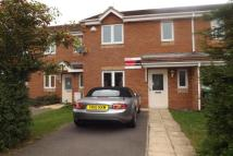 3 bedroom property to rent in Ashleigh Avenue...