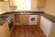 2 bed Apartment to rent in Catherine Way, WA12 8RG
