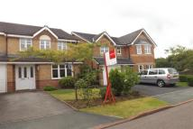 Detached property to rent in Coverdale Close, WN2 5EN