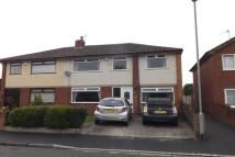 4 bedroom property in Tybyrne Close, M28
