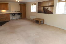 2 bed Apartment to rent in Cairn Brae, WA12