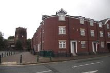 1 bed Apartment in Park Road North...