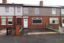 2 bed house to rent in Maple Crescent, WN7 5SW