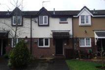Maisonette to rent in Killingworth Lane...